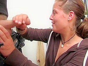 Astonishing Porn Video Fun Unbelievable You've Seen