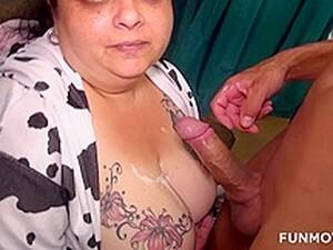 Бабуля,Молоко