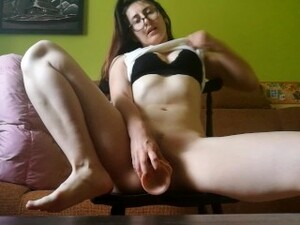 Dildo,Polonyalı porno,Squirt