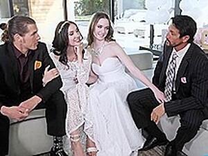 Grup yapma,Eş değiştirme,Düğün
