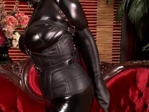 BDSM,Bondage,Latex,Singure