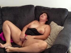 Büyük güzel,Dildo,Latinalar,Meksika pornosu,Orgazm
