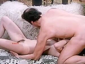 Adam And Eva 03