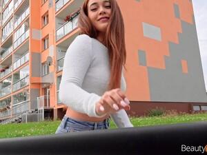 Blugi,Adolescente