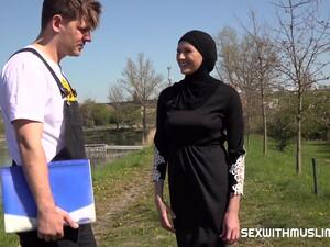 Arabisch Porno,Große titten