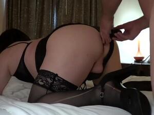 Sexy Mtvmissy Sissy Slut
