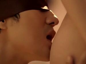 Kim Min-yeong-II, Kim Gi-yeon-I & Others - The Celebrated Gisaeng (2014)