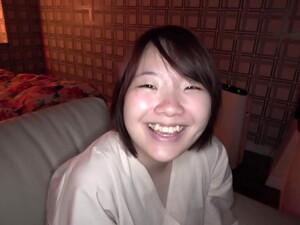 Asyalı pornosu,Tombul,Japon pornosu,Bakış açısı