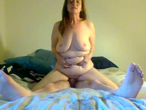 Denise Werley  Is A Hooker That Will Screw Even An Ugly Fat Fucking Pig.