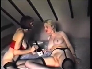 Viewers Wives 14
