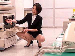 かわいい,オフィス,リアリティー