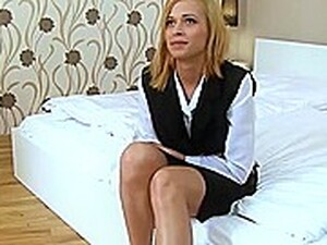 Entrevista,Pornô checo