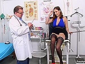 Tate mari,Examen medical,Mamici bunaciuni,Ciorapi,Jucarii sexuale