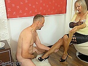 Hottest Xxx Video MILF Exclusive Only For You