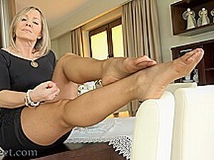 Horny Adult Clip MILF Hottest , Check It