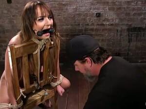 BDSM,Arcadas