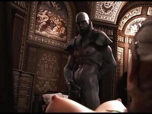 Kingdom Of Evils 3D Toons 2