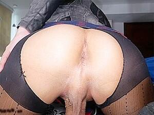 Pornô asiático,Bunda,Sexo anal,Meia calça,Jovens