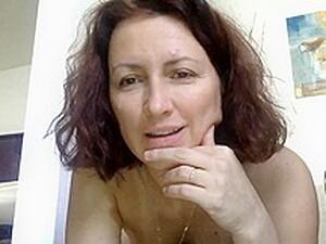 Seksi olgun,Fransız pornosu,Squirt