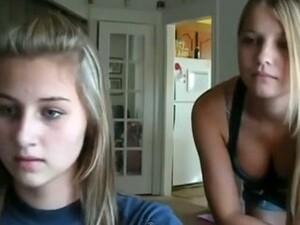Dans,Webcam