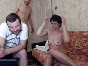Kaltak,31,Webcam,Karı