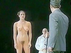 Naked On Stage-017 N6