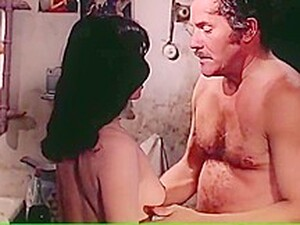 Fabulous Homemade Celebrities, French Porn Clip