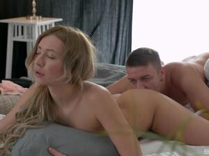 Erotis,Pacar wanita,Porno Rusia,Buah dada kecil,Mainan seks