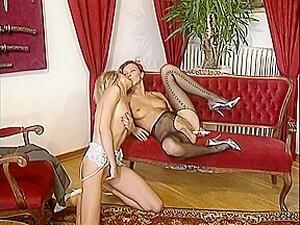 Porno Jerman,Hotel
