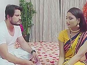 Devadasi (2020) S01e2 Hindi Web Series