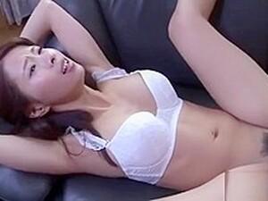 日本色情,授乳