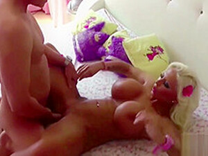 Monster Titten Star Vanity Fickt Mit Einem Aelteren User