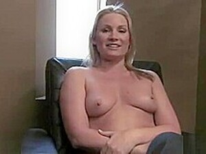 Flower Tucci Drinking Piss
