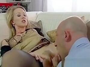 Домохозяйка,Испанское порно