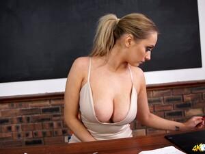 暴露狂,老师