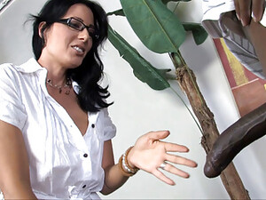 Seksi olgun,Osurma