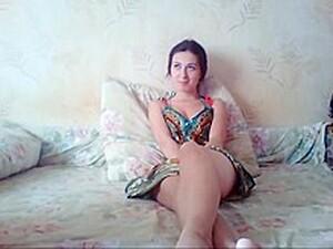 Любители,Домашнее порно