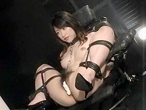 Incredible Japanese Chick Asuka Sawaguchi In Hottest Facial, Fingering JAV Movie