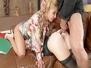 Crazy Pornstars Nikky Thorne And Tiffany Doll In Best Cumshots, Hd Adult Scene