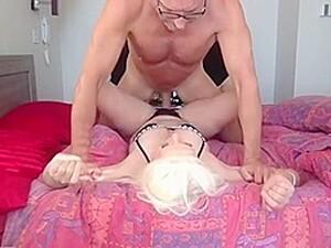 Polish Blonde Slut - Such A Good Fuck