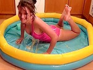 Bikini,Costume da bagno