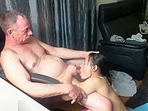 Porno Alemán,Porno Tailandés