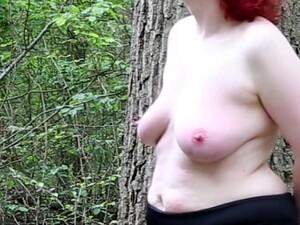 BDSM,Bunicuta,Sex afara,Palme la fund
