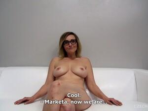 Casting,Tschechischer Porno,Eigenperspektive,Tätowierung,Jung