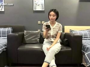 Porno Cina,Kamera tersembunyi,Hotel,Voyeur