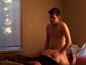 Pounding A Fat Wife Like A Dog - Watch Full On Adultx.club