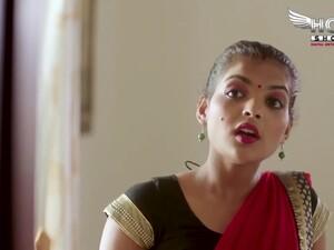 Indian Erotic Video
