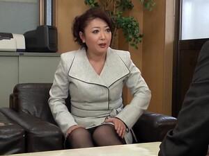 Asiatischer Porno,Fetisch,Eigenperspektive