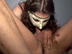 Amateur Porn Witn Italian Milf