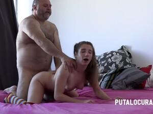 Morenas,Teste de elenco,Gozadas,Garganta profunda,Pornô espanhol